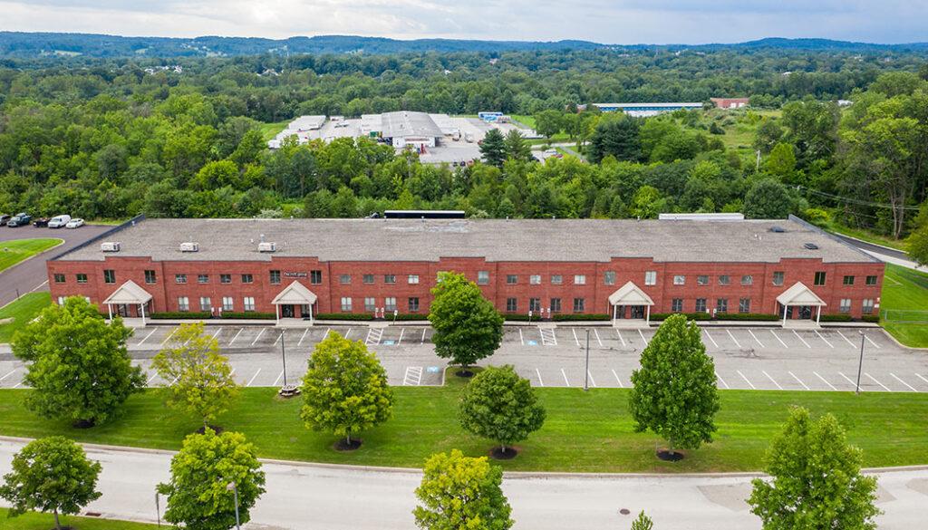 100 Schell Lane Providence Business Center at Oaks